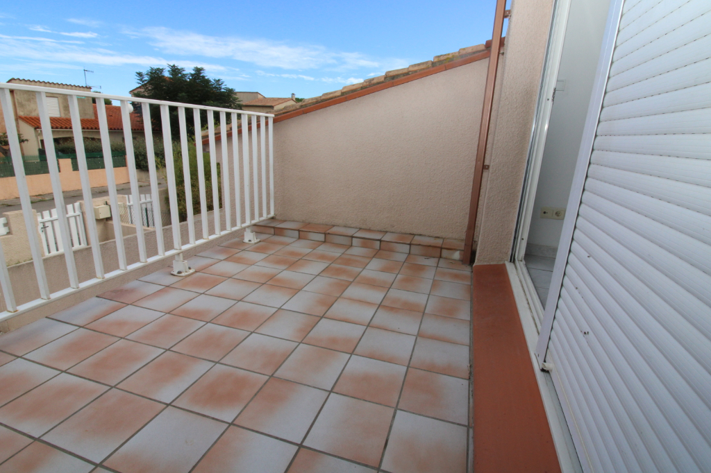 Appartement Argeles Sur Mer - Village EXCLUSIVITE