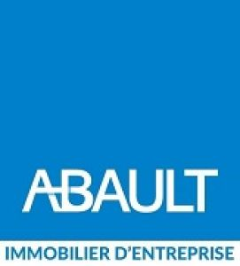 ABAULT  Toulouse